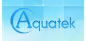 Aquatec Акватек