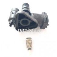 Корпус контроллера давления для минимойки Karcher 9.002-029