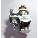 Газовый клапан 2030280Н Arderia