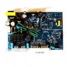 Блок управления в сборе (новая модель) 2080825AН, 2080971 Arderia