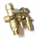 Трехходовой клапан 5676910 Baxi Eco3 Compact