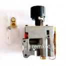 Газовый клапан EUROSIT SAG2 5310120 Baxi