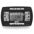 Выносная панель управления QAA73 5682690 Baxi