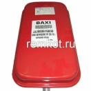 Бак расширительный 10 л Slim 3616830 Baxi