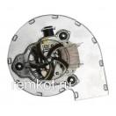 Вентилятор 5632530 Nuvola 240, 280 Baxi