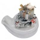 Вентилятор 5653850 (E,L3с 240) Baxi