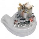 Вентилятор 5655730 (E,L3С 280,310) Baxi