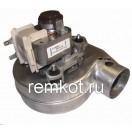 Вентилятор 5682150 (Main Four,Eco) Baxi