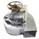 Вентилятор 5695650 Nuvola - 3 Comfort 320 Fi Baxi