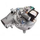 Вентилятор 710365100 (М5, Eco) Baxi