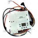Комплект для ремонта Main Four 710926800 Baxi