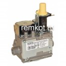 Газовый клапан Siemens VGU54.A1109 36800400, 39812190 Ferroli