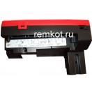 Автомат розжига S4564 BF 1006 1 Honeywell PEGASUS 39813610, 36507230 Ferroli
