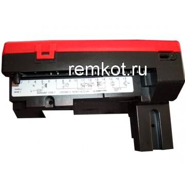 Автомат розжига S4564 BF 1006 1 Honeywell PEGASUS 39813610/36507230 Ferroli