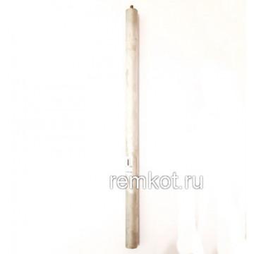 Анод магниевый 400D21+10M6 100417