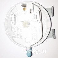 Реле давления воздуха (маностат) Ace 10-32K Premium 10-40E KS902608700