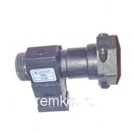 Датчик протока воды Premium 10-32A(KS902609130)