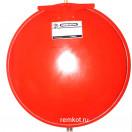 Бак расширительный 8л Ace 28-32K Premium 30-35E-A KS90264120
