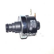 Датчик давления воды (прессостат) ОВ Асе 10-32К/А, Premium 10-40E/A, Bravo 10-24E KoreaStar