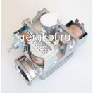 Газовый клапан Eco 100-400K Kovi