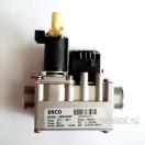 Газовый клапан ERCO EBR2008R на котел AA.01.03.0001 Mizudo