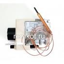 Газовый Блок EUROSIT 630