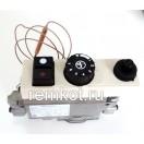 Газовый Блок EUROSIT 710
