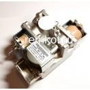 Арматура газовая в сборе для Deluxe, Deluxe Plus, 30010310A Navien