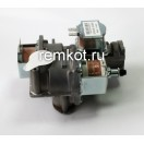 Арматура газовая Ace, Ace Coaxial, Atmo Navien 30002197A/BH0901004A