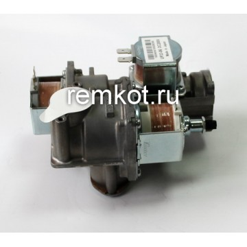 Арматура газовая Ace, Ace Coaxial, Atmo Navien 30002197A, BH0901004A