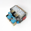 Газовый клапан GA 11-35K, GST 35-40K BH0901011A, 30007717А Navien