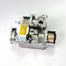 Арматура газовая Prime, Smart Tok Navien 30010588A
