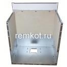Камера сгорания в сборе Deluxe, SmartTok 13-24K, Prime, Coaxial 30003351G, BH2501522A Navien
