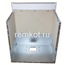 Камера сгорания в сборе Deluxe, SmartTok Coaxial13-24K, PrimeCoaxial 30003351G/BH2501522A Navien