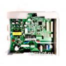 Блок управления (контроллер) EQB 08-24HW 30017337А Navien