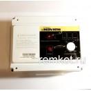 Блок управления (контроллер) Ga 11-35K, GST 35-40K (Электронная плата) Navien 30000161A