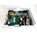 Блок управления Prime 13-24K, Smart Tok, Coaxial 13-24K 30012694A Navien