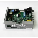 Блок управления Prime, Smart Tok, Coaxial 30-35K  Navien