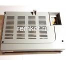 Блок управления Deluxe, Deluxe Plus, Ace 30-40K 30013767 A, B, C, 30000141A, 30012748A Navien