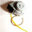 Вентилятор ACE 40K NAFA9GSFB010/30007950A Navien