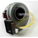 Вентилятор Ace 13-24 kw Navien PAFA4B06201_001/30005567A