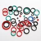 Комплект ремонтный для настенных котлов (кольца уплотнительные) Navien 30007978A/BH2420010A