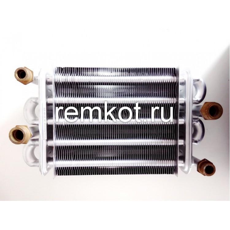Теплообменник вм-37 теплообменник для водяных теплых полов