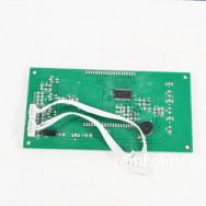 Плата дисплея Electrolux АА10040118 Hi-Tech 24 kW