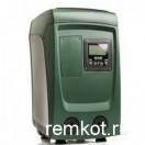 Компактная автоматическая система повышения давления E.SYBOX MINI3 Dab