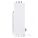 Газовый водонагреватель 10 л 20кВт с мех.модуляцией белый ВПГ 2-10 ММ Mizudo