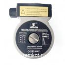 Котловой циркуляционный насос UPS15-6PA/A без улитки Pumpman