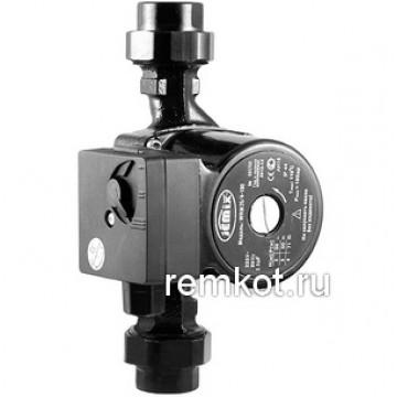 Циркуляционный насос для отопления WRM-25/6-180 JEMIX