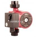 Циркуляционный насос для отопления WRS-25/6-130 Jemix