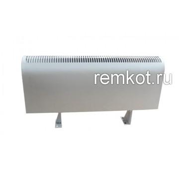 Напольный конвектор КН20-549-310-02 (727)